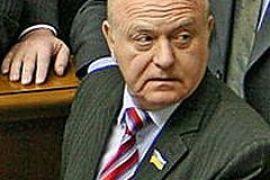 Киселев исключен из фракции ПР