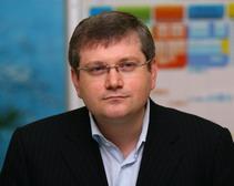 При жесткой системе управления Александр Вилкул остается политиком прозападного формата, - эксперты