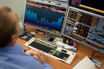 Американский инвестор заявил, что у него украли миллион долларов в Украине