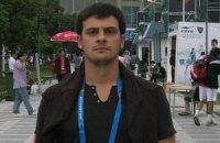 Суд арестовал первого подозреваемого в избиении Чорновол