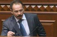 Нардеп Барна признался в даче взяток таможенникам