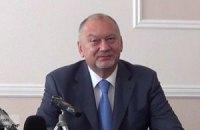 """В """"правительстве"""" самопровозглашенной ДНР появился министр из Приднестровья"""