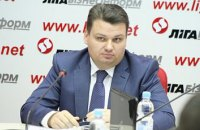 Суд ужесточил меру пресечения для адвоката экс-министра юстиции Лукаш