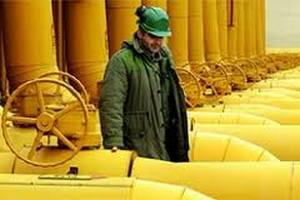 Індія купуватиме туркменський газ