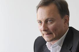 Дмитрий Андриевский: «У Банковой сегодня вагон и маленькая тележка рычагов воздействия, в том числе совершенно законных»
