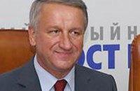 На выборах мэра Днепропетровска уверенно лидирует Куличенко