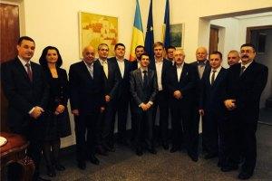 Румунія призупинила обмеження на ввезення товарів