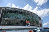В Донецке хотят провести финал Лиги Европы