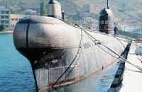 Россия хочет присвоить 20 кораблей ВМС Украины