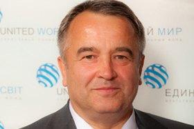 Внешняя изоляция выгодна украинской власти, - народный депутат