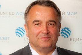 Зовнішня ізоляція вигідна українській владі, - народний депутат