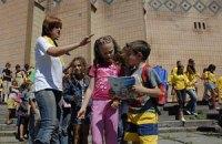 В Запорожской области госпитализировали еще шесть детей с отравлением