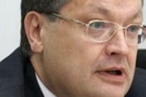 """Посол Украины в РФ: Конфликт вокруг дипломатов - уже """"перевернутая страница"""""""