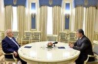 Україні слід боротися з пропагандистськими стереотипами, а не з репліками окремих політиків