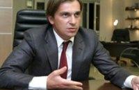 """Бондарев: """"Игорная мафия через правоохранительные органы начала войну с оппозицией"""""""
