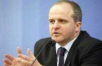 В Европарламенте планируют на время забыть о санкциях против Украины
