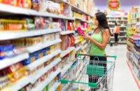 Россияне променяли отдых в Финляндии на покупку санкционных продуктов