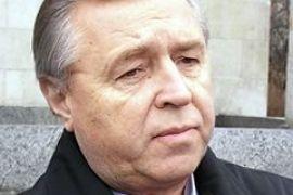 Суд вернул кресло уволенному Ющенко губернатору Кировоградщины