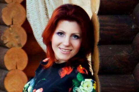 ВХарьковской области убили юриста