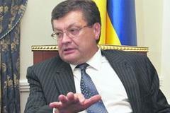 Грищенко объяснил, почему диаспора проигнорировала Януковича