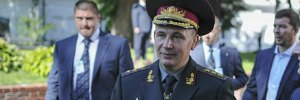 Гелетей: АТО закончилась и началась война с РФ