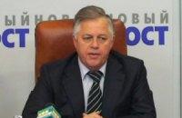 """Симоненко настаивает на запрете """"Свободы"""""""