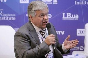 Украина должна выбрать между сценариями холодного мира и холодной войны с Россией, - эксперт