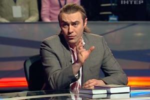 В Свободе говорят, что Партия регионов украла 10% голосов