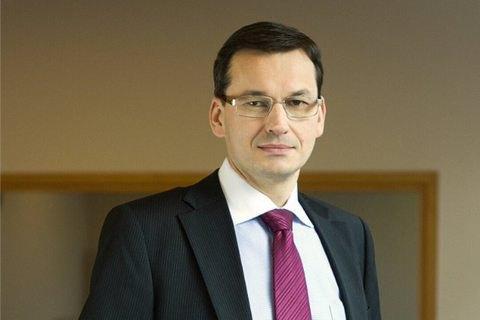 Ситуация свключением Украины в EC не поменялась — Премьер Венгрии