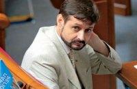В ПАСЕ утвердили список кандидатов от Украины в Комиссию по предупреждению пыток