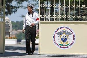 Минобороны хочет вернуть из аренды Черноморского флота свои маяки