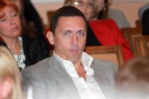 СБУ раскрыла детали дела одесского депутата Крука