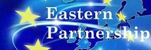 http://lb.ua/news/2015/05/22/305832_sammit_vostochnogo_partnerstva.html