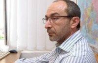 Кернес не отказался от матпомощи при доходах в 6 млн грн