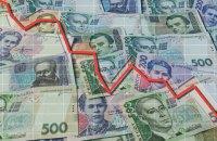 Інфляція у квітні прискорилася до 3,5%