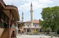 В Ханском дворце в Бахчисарае будут проводить ночные экскурсии