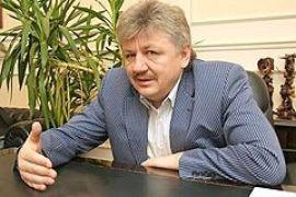 ГПУ обвинила комиссию Сивковича в предубежденности