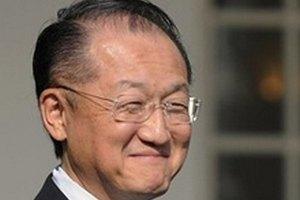 Новий голова Світового банку, думки експертів