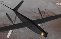 Український проект марсоліта став абсолютним переможцем конкурсу NASA