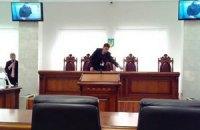 ІТ-специалист получил 4 года условно за атаку на сайт Партии регионов