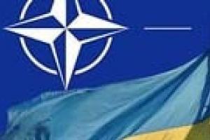Суд обязал Ющенко назначить референдум по НАТО