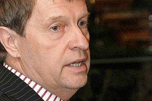 Милиция: подозреваемый в деле Климентьева - за границей