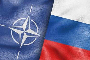 НАТО хочет увеличить численность войск у границ с Россией