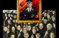 Майдан убил страх, и этим мы опасны для России