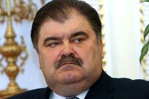 Бютовец рассказал о первой пятерке ПР на выборах