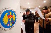 Почему выборы президента Молдовы важны для Украины