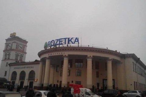 Естетичний вигляд Києва в жертву бюджету?