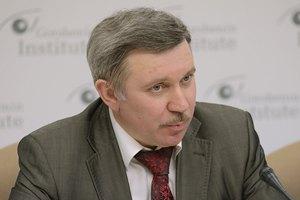 """""""Газпром"""" - это война, которая всегда рядом, - эксперт"""