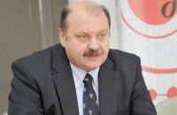 Украина вернула посла в Австралию после 4-летнего перерыва