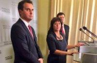 Українське громадянство для чиновників-іноземців може стати необов'язковим